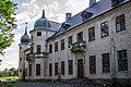 Мисливський палац Шувалова 01.jpg