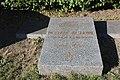 Могила командира артилерійського полку підполковника С.Ш.Потаповського IMG 0997.jpg