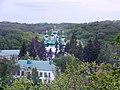 Монастир «Китаївська пустинь» 1.JPG