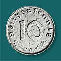 Монеты 6.jpg