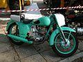 Мотоцикл ИЖ-56.JPG