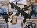Музей истории донецкой милиции 015.jpg