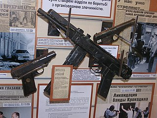 Insurgency weapons and tactics - WikiVividly