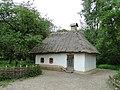 Музей народной архитектуры и быта Украины в Пирогово - panoramio (1).jpg