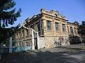 Навчальний корпус - вигляд з вулиці.jpg