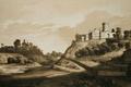 Наполеон Орда. Корецький замок.png