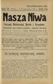 Наша Ніва-1909-35-36.pdf