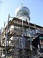 Никольский собор Николо-Медведского монастыря.jpg
