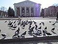 Обласний театр імені М. В. Гоголя. 02.jpg