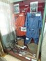 Одежда тазов, Ольгинский музей.jpg