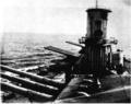 Один из линейных кораблей Черноморского флота в походе.png