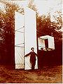 Оллила. 1907 год.jpg