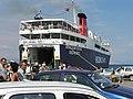 Остров Эгина - panoramio.jpg