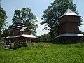 П'ятницька церква в Дрогобичі P6190280.JPG