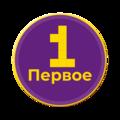 ПЕРВОЕ РАДИО 89.1FM.png