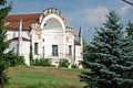 Палац Рум'янцева-Задунайського (Вишеньки)1.jpg
