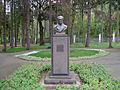 Пам'ятник М. І. Пирогову!.JPG