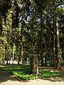 Пам'ятник М. І. Пирогову.JPG