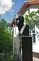 Пам'ятник О.С.Гріну, Старий Крим.jpg