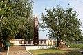 Пам'ятник воїнам-землякам (Новомиргород) 03.jpg