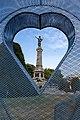 Паметник на Свободата Русе Сърце.jpg