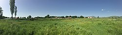 Панорама на Алинци.jpg