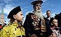 Парад в честь 70-летия Великой Победы - 13.jpg