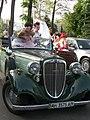 Парад невест 462.JPG