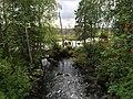 Пенега (река) 3.jpg