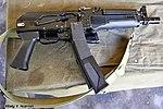 Пистолет-пулемет ПП-19-01 Витязь-СН - ОСН Сатрун 06.jpg