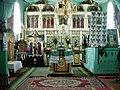 Покровська церква, Грибовиця (5).jpg