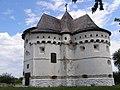 Покровська церква-фортеця Сутківці 04.jpg