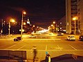 Проспект Ленина (окончание, Челябинск) f003.jpg