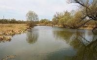 Река Котёл 01crop.jpg