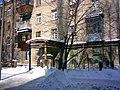 "Ресторан ""Святой Яков"" - Restaurant ""St. Jacques"" - panoramio.jpg"