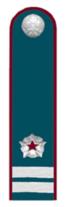 Референт гос.гражданской службы РФ 3 класса ФНС РФ.png