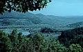 Родопи – Източни - ЗЗ по директивата за местообитанията – ZZ1032 – Източни Родопи от Перперикон, с. Горна крепост - No12.jpg