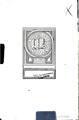 Русская мысль 1885 Книга 11.pdf
