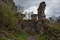Руїни Хустського замку 5.jpg