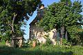 Руїни церкви в Межиріччі - panoramio.jpg