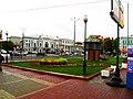 СКВЕРИКнаЦВЕТНОМ - panoramio.jpg