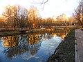 Свибловская излучина реки Яузы 03.jpg