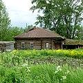 Село Сретенское, Ильинский район, Пермский край - panoramio.jpg