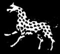 Символ господарства Псковского.png