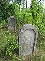 Слаўгарад. Яўрэйскія могілкі (14).jpg