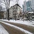Снос домов Рублёвское шоссе 101 (15953931413).jpg