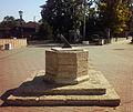 Солнечные часы г.Таганрог.jpg