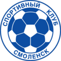 Спортивный клуб смоленск.png