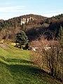 Средняя Франкония. Херсбрукская Швейцария.jpg