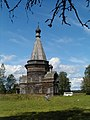 Сретенско-Михайловская церковь 02.jpg